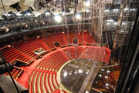 cirque du soleil o seating chart pdf cirque du soleil la nouba thedibb