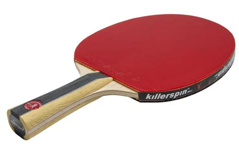 best table tennis racket 17 best ping pong paddles killerspin butterfly dhs