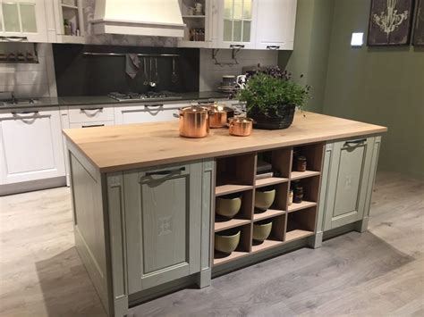 Most Affordable Kitchen Countertops by Wood Countertops Bring Warmth To Any Style Kitchen