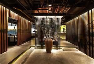 japanese restaurant interior design ideas home decorating ideas