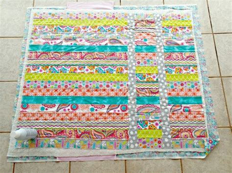 free pattern jelly roll quilt how to make a jelly roll quilt 49 easy patterns guide