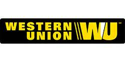 western union compare foreign exchange