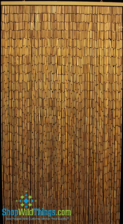 bamboo curtains australia beaded curtains for doorways australia nrtradiant com