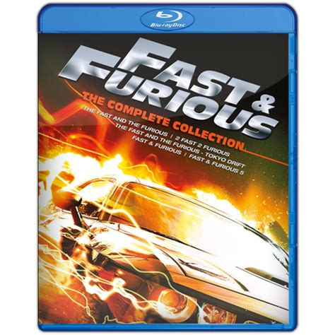 download film fast and furious 7 ganool subtitle indonesia download furious 7 subtitle srt ismass