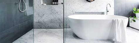 bathroom companies sydney bathroom renovations sydney best bathroom remodeling