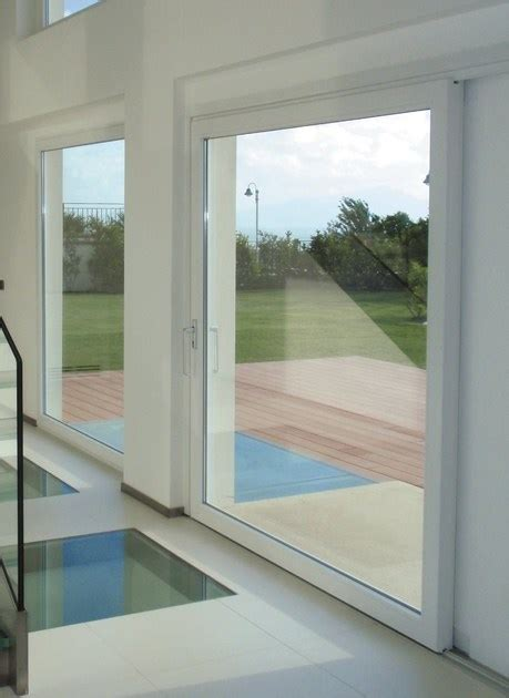 porta finestra alzante scorrevole porta finestra alzante scorrevole in pvc hst porta