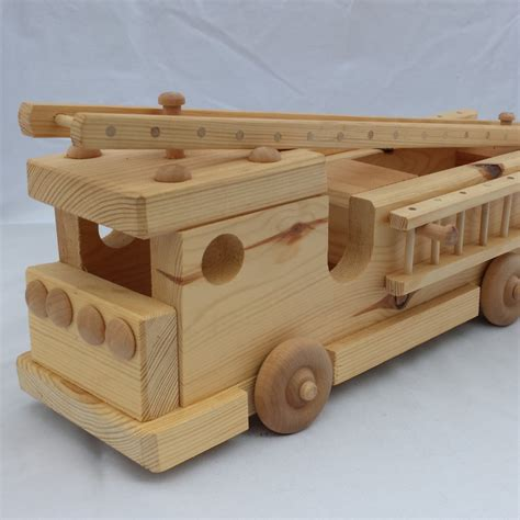Handmade Wooden Toys Uk - shops stalls deepdale market 23rd to 25th