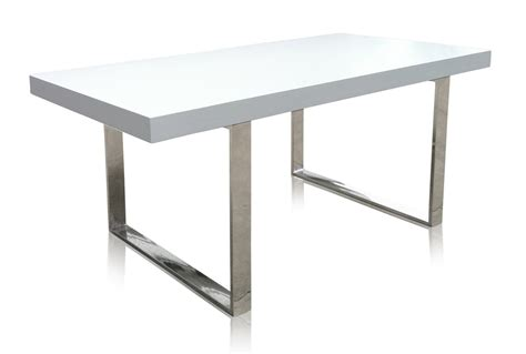 white lacquer dining table best white lacquer dining table dining table furniture