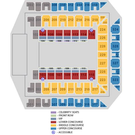 baltimore arena seating chart disney on ringling bros b b circus march 30 tickets baltimore