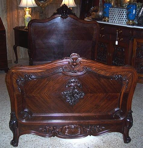 antique bedroom furniture for sale antique bedroom furniture for sale 13 best is images on