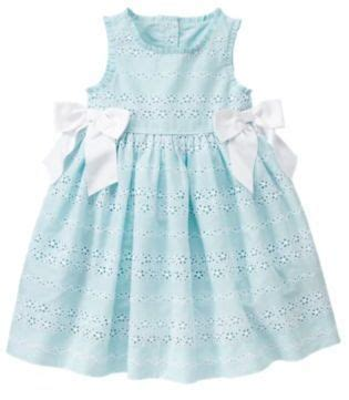 Velin Dress pin by maryann velin denike on ideas for childrens clothes