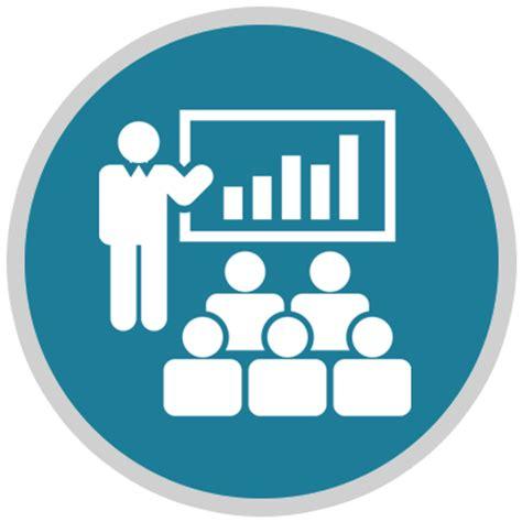 job training icon www pixshark about juara kreatif