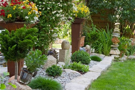 garden types designing a garden for your home the types and styles to