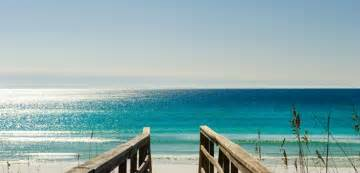 Attractive Beach Weddings In Destin Florida #3: ES_beach001_12_712x342_FitToBoxSmallDimension_Center.jpg