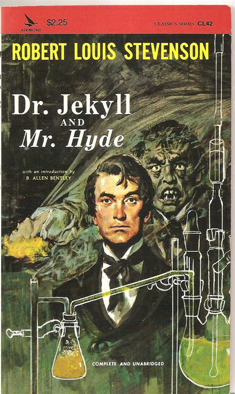 themes dr jekyll mr hyde form 3 dr jekyll and mr hyde synopsis characters
