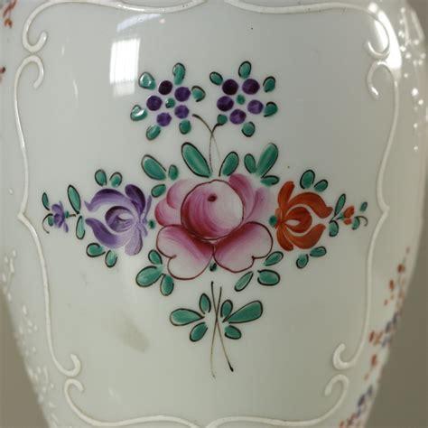 vasi sevres coppia di vasi sevres oggettistica bottega 900