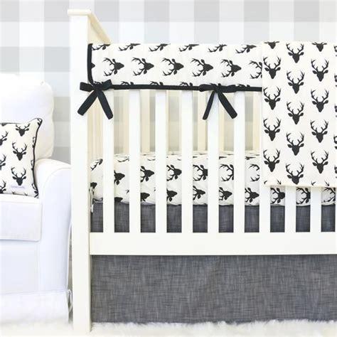 crib bedding sets for boy best 20 deer nursery bedding ideas on boy