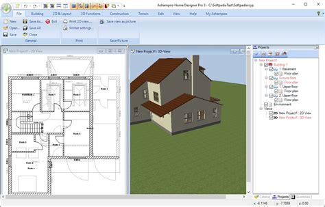 home designer pro 6 0 ashoo home designer pro 4 1 0 multilenguaje 1 link mega