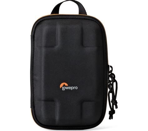 Lowepro Dashpoint Avc 2 Shell buy lowepro lp36982 dashpoint avc 60 ii shell camcorder bag black free delivery currys