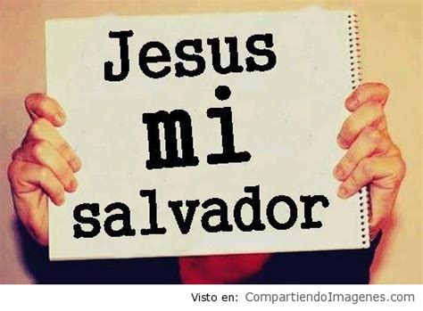 imagenes de jesucristo nuestro salvador related keywords suggestions for jesus es mi senor