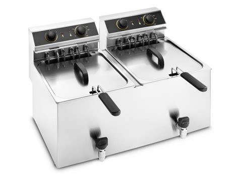 friggitrici da banco friggitrici elettriche da banco elframo s p a