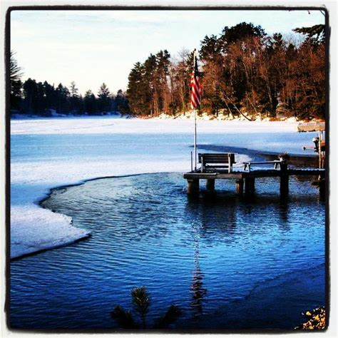 boat dock ice eater free and protect your boat dock from damage caused by ice
