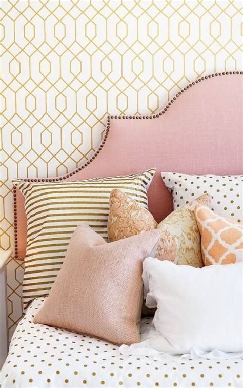 beautiful bed bedroom delicate girly i want image delicate bedroom with one of these 40 feminine headboards