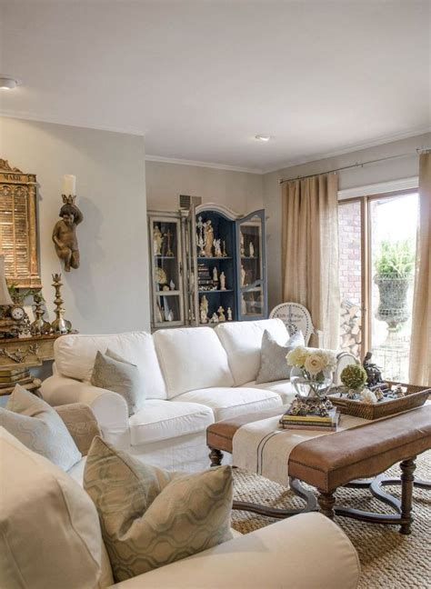 country living room furniture sets country living room furniture decor ideas 5