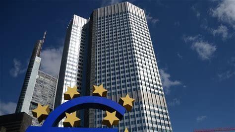 si鑒e de la banque centrale europ馥nne la banque centrale europ 233 enne maintient taux directeur