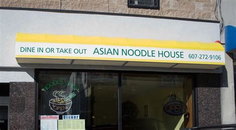 asian noodle house the 10 best restaurants near outback jacks bar n grill ryde