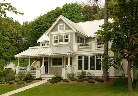 exterior paint color ideas 8 colors to sell your house bob vila
