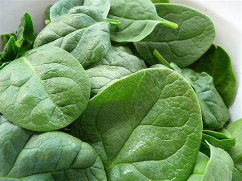 gren keaf produce types green leafy vegetables a nutritive alkalizing food high in fiber