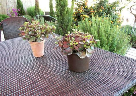 Blument Pfe Aus Ton 388 by Mediterrane Blument 246 Pfe Blument Pfe Aus Terracotta