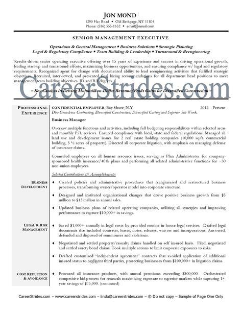 Telephonic Sle Resume by Resume Telephone Sales