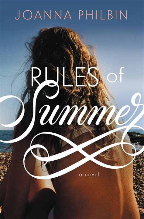 Amazon Giveaway Rules - giveaway rules of summer forever young adult