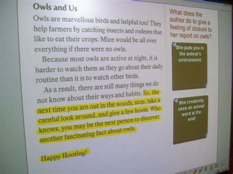 book report conclusion in 4b animal research parts 11 12 learning