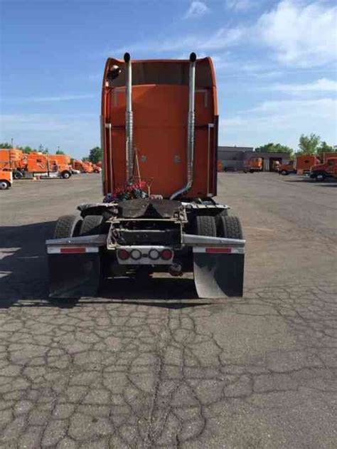 kenworth t600 for sale by owner kenworth t600 2005 sleeper semi trucks