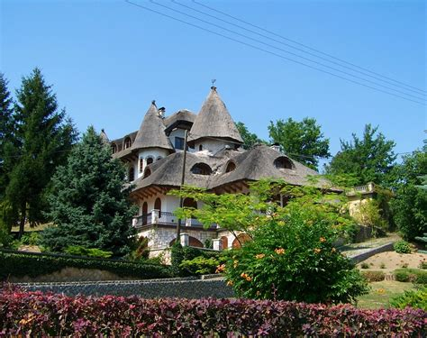 rieten dak forum gratis foto huis met rieten dak het platform gratis