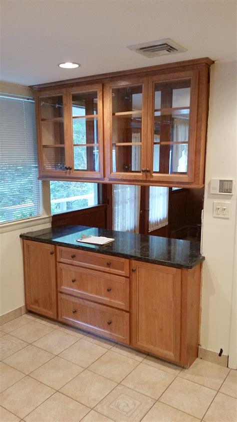 Kitchen Cabinet Refacing Ottawa Refacing Kitchen Cabinets Kitchen Cabinet Resurfacing Kitchen Cabinet Refacing Ottawa Kitchen
