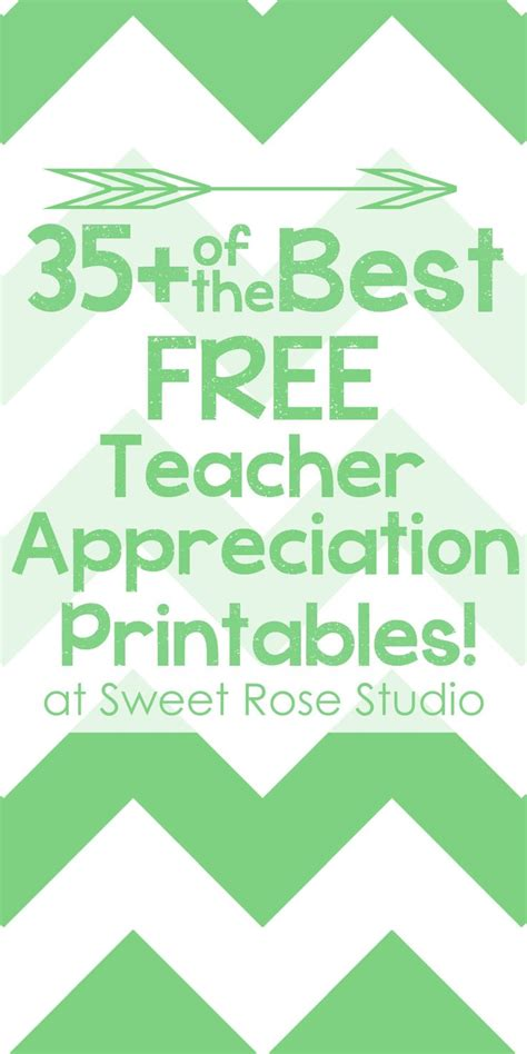 printable volunteer quotes 96 best teacher appreciation gifts images on pinterest