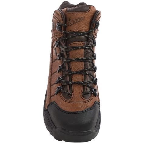 gortex boots for danner 453 tex 174 work boots for save 21