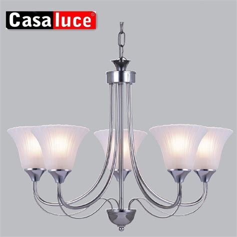 chandeliers and pendants 5 light modern chandeliers and pendant lights with vintage