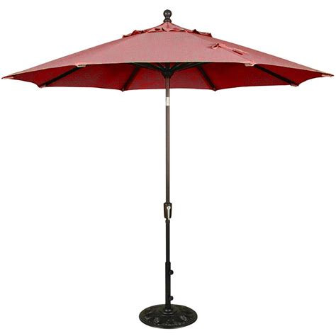 Discount Patio Umbrellas Cheap Patio Umbrella Cheap Patio Market Navy Wood Umbrella 17 Best Ideas About Cheap Patio