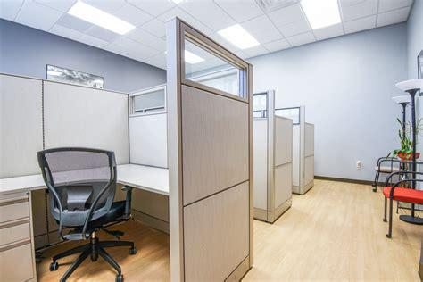 office comfortable office space rental cincinnati office