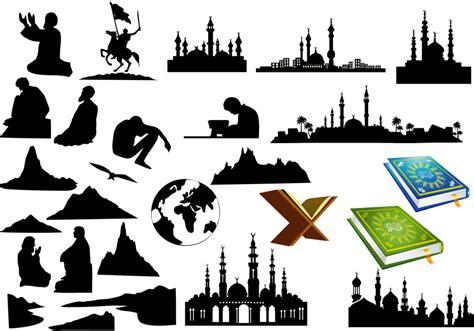 Islamic Artworks 14 Tshirtkaosraglananak Oceanseven islamic vector by mustafa h on deviantart