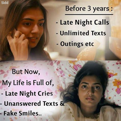 film quotes telugu telugu movie quotes for facebook whatsapp