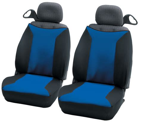 Seat Covers Covercraft Seat Gloves Covercraft Seat Covers