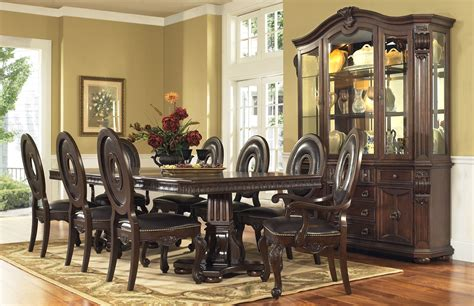 dining room suits luxury home design furniture dining room suites
