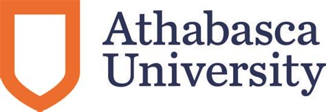 Athabasca Mba Login by Assistant Associate Professor Athabasca