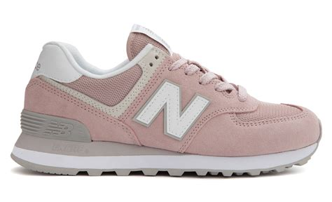 New Balance 574 Encap Nb 9 new balance 574 new balance shoes accessories
